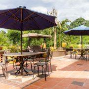 Victory Road Villas in Phong Nha, Phong Nha Villa, Luxury Villa, luxury travel vietnam, luxury Phong Nha, Phong Nha Ke Bang
