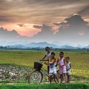 Victory Road Villas in Phong Nha, Phong Nha rural, Phong Nha Ke Bang