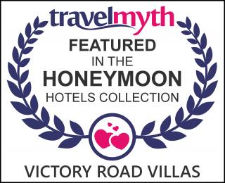 VictoryRoadVillas on TravelMyth