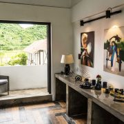 Victory Road Villas in Phong Nha, Phong Nha Villa, Luxury Villa, luxury travel vietnam, luxury Phong Nha, Phong Nha Ke Bang